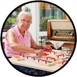 Spelplus: Leuk activiteitenspel voor ouderen