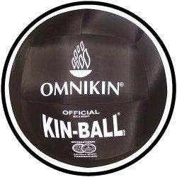 Official Omnikin® Kin-Ball Sport Ball