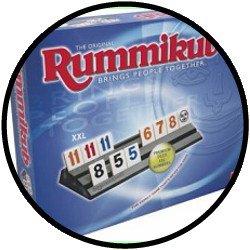Rummikub® Das Original XXL