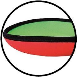 Softbee Neo Wurfscheibe